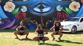 Intro..mix zigwembe by Dj chineke🔥