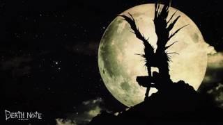 Death Note - (Ryuk's Theme B) Music
