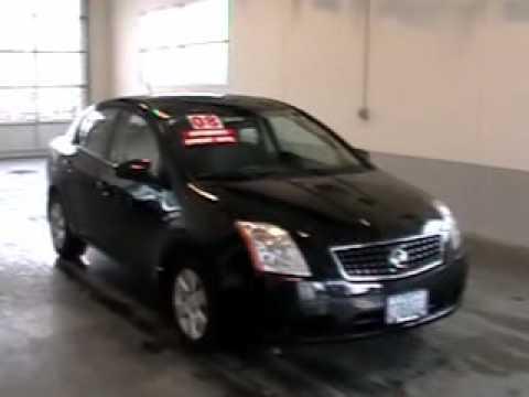 2008 Nissan Sentra Problems Online Manuals And Repair