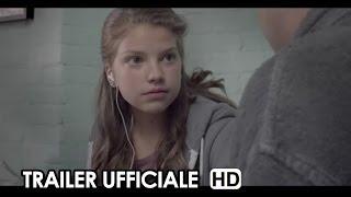 Vijay - Il mio amico indiano Trailer Ufficiale Italiano (2014) Patricia Arquette Movie HD