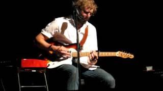 Bon Iver - Stacks- Live Orlando 06/09/09