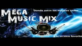 el celele remix