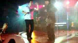 Andy y Lucas. Barakaldo (Rock Star) 10