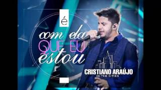 Pra Matar A Saudade - Cristiano Araújo
