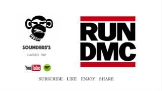 RUN DMC - It's Tricky #23