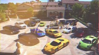 """Storch"" Scott Storch x 50 Cent x 2000's Rap Instrumental Prod. by (HEEM)"