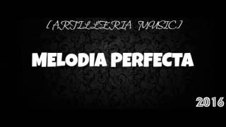 02 ELLA ME LLAMA -  THEMUZS FT EL BIG BOY & EL PERSEUZ (DJ STRIKE)