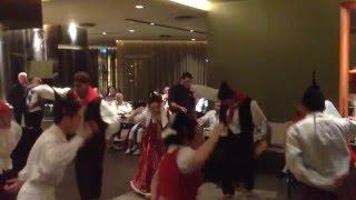 Folklore at Hotel, Calheta, Madeira