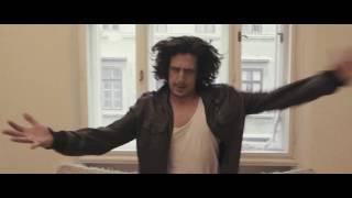 HolyChicks - Táncolj velem ( Official Music Video )