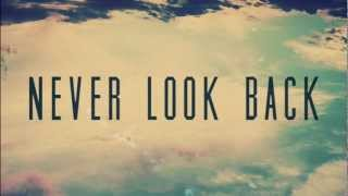 Crystalyne - Never Look Back