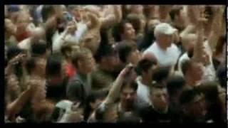Linkin Park - Figure .09 Official Music Video