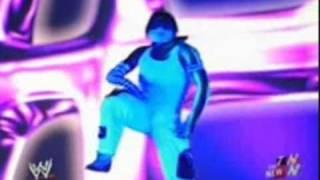 Jeff Hardy old theme remix width=