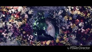 [FMV]BTS VKook_ Outro: Tear[Suga Cut]