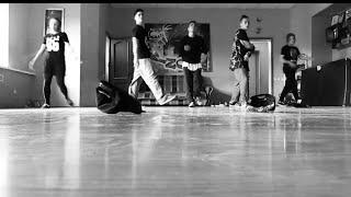 PRIAMIKOM IZ ALEXA |  House Of Pain And Everlast – Jump Around (Pete Rock Remix)