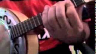 Jorge Aragão - já é. no banjo