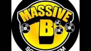 Gta IV - Massive B - Buju Banton - Driver A