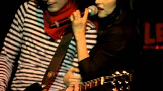 The Veronicas - 8. Mother mother (Live Revenge is Sweeter Tour)