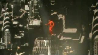 SADE - Cherish the day , Live in Zagreb , 22.11.2011.