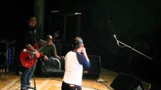 Kamikazee - Medley (Rap-Rockan:Rock Overload 2)