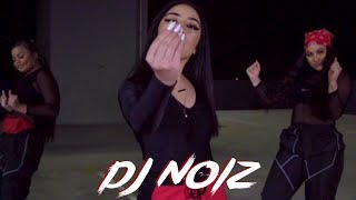 DJ Noiz - Akiliz (Bina Butta)