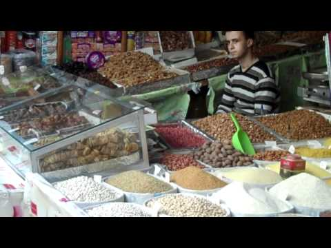 A Glimpse of Morocco.mp4