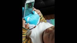 Kim hyunsu loves baby tv.com
