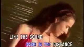 Deep Purple - Soldier Of Fortune (Karaoke Music Onboard)