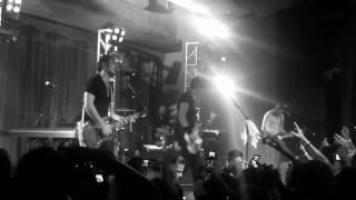 PXNDX - Adheridos separados (live, complete) @voilaantara