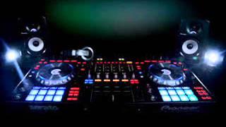 005 Olvidafter -123  (Emus DJ Mix  2015 ) LO MAS NUEVO