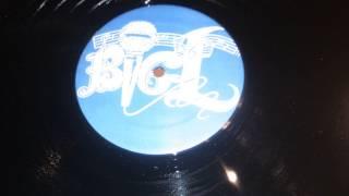 """Big L - Give It To Em """"L"""" (OG Instrumental) (Showbiz Prod. 1991)"""
