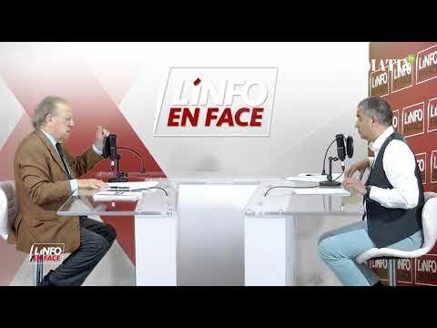 Video : Mustapha Sehimi : Les partis politiques ont muté en machines électorales
