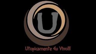 Utopicamente