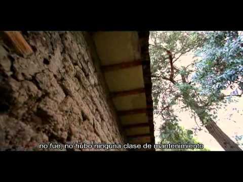 """Programa 6 – bloque 4 Cuenca """"Al límite de los sentidos"""""""
