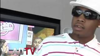 Webbie & Lil Boosie on Rappers Taking Original Songs