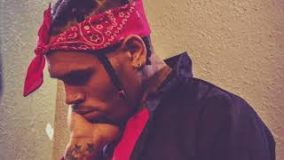 Chris Brown - Go Off