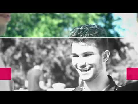 Vídeo UCAV 01