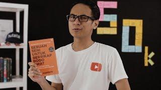 Hutata Mau Kasih Buku (50K Subscribers Celebration) #giveaway