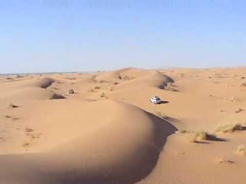 Morocco, Desert Merzouga Erg Chebbi 6