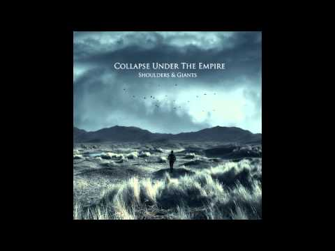 collapse-under-the-empire-the-last-reminder-lightsandsounds10
