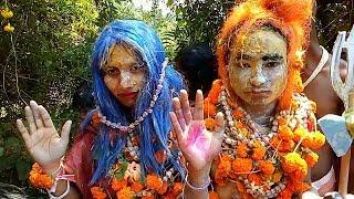 Chandaneswar charak festival , Chadak mela , chaitra chadaka , chandan yatra .