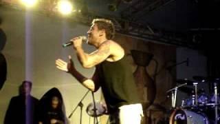 Karametade em PIracicaba 13/02/2010