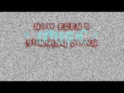 Viral By Nature de Odium Letra y Video