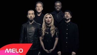 Somebody That I Used To Know   Pentatonix Gotye cover New Official