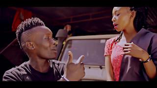 Chilly V ft  Rovy -  Amebeba Vinoma official Video