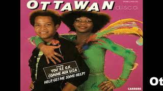 Ottawan-D.I.S.C.O 1979