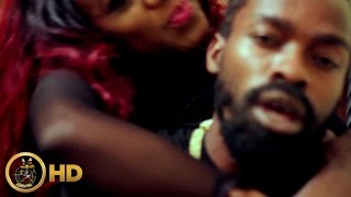 Ryme Minista - Fall In Love [Official Music Video HD]