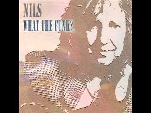 nils-dance-with-me-stereophile1isback