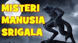 Misteri Manusia Serigala Yang Bikin Kamu Tercengang