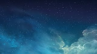 Oceans - Coldplay - lyrics