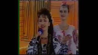 MARIANA IATAGAN - Asta- i Sarba Sarbelor ( Antena1TV.anul 2000)
